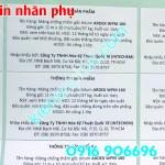 in-tem-nhan-phu