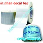 nhan-decal-bac