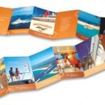 in-brochure03