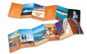 In brochure giá rẻ tại tphcm