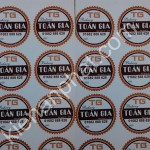kien-thuc-can-biet-ve-in-tem-decal-giay
