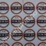 kiến thức cần biết về in tem decal giấy