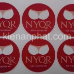 in-tem-decal-giay-gia-re