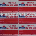 in-tem-decal-nhua-tphcm