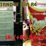 cung-cap-chan-standee-gia-re-standee-banner-in-nhanh