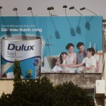 giá in bạt quảng cáo