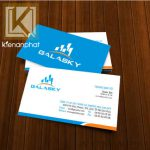 name card dep