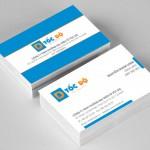 Thiết kế và in ấn