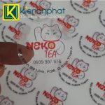 in decal trong tại tphcm