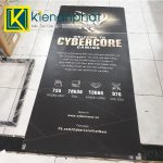 thiết kế và in poster quảng cáo tại kiến an phát