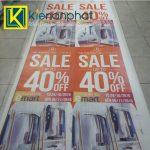 ưu điểm khi đặt in poster quảng cáo tại in kiến an phát