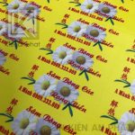 cong dung cua in decal nhua