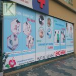 cach dat in poster kho lon tai tphcm
