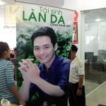 cong ty in poster uy tin nhat thi truong tphcm