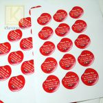 in-tem-nhan-decal-giay-gia-re-tphcm