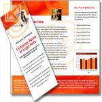 chat lieu chuyen dung cho in brochure