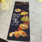 in decal banner va in standee gia re tai tphcm