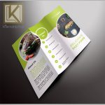 khai niem cua brochure vai tro cua in brochure