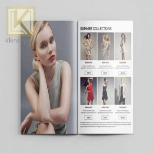 may in catalogue moi nhat 2020