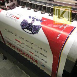 tổng quan ngành kỹ thuật in ấn và đào tạo