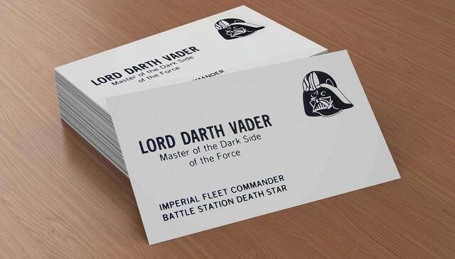 Kết quả hình ảnh cho giấy in card visit
