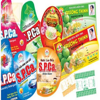 Chuyên cung cấp, in decal giá rẻ-chuyên nghiệp tại Tp.HCM