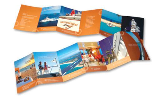 in brochure giá rẻ tại tp.HCM